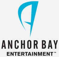 anchorbay