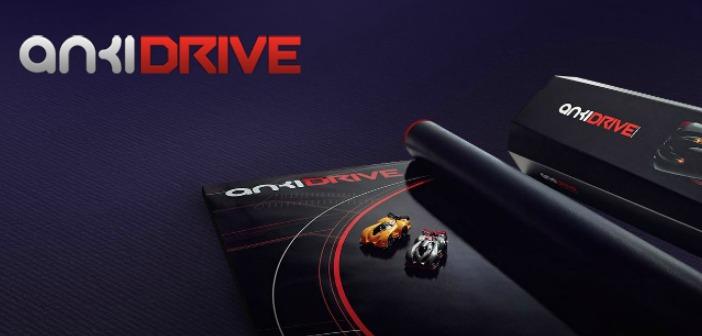 anki-drive-featured