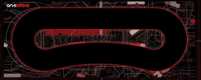 anki-track