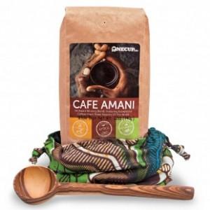 cafeamani