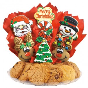 cookiesbydesign2