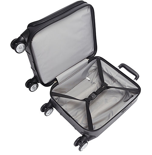 eBags EXO 2.0 Hardside Spinner Mobile Office