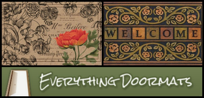 everything-doormats4
