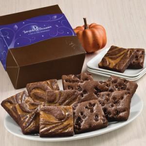 fairytale brownies2