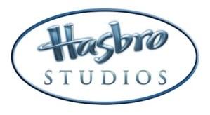 hasbro studios