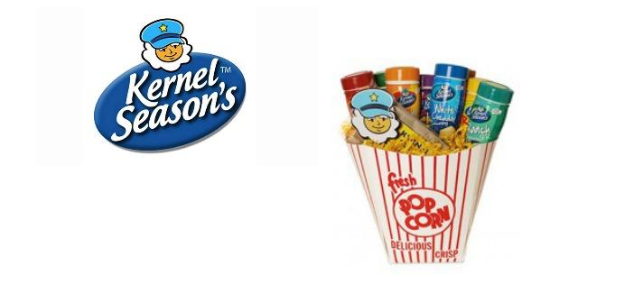 kernel-seasons-featured-image