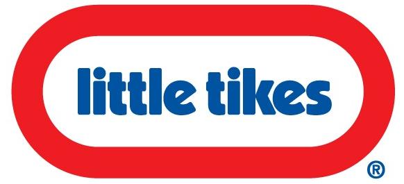 little-tikes-logo