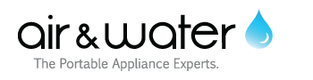 logo-air-and-water