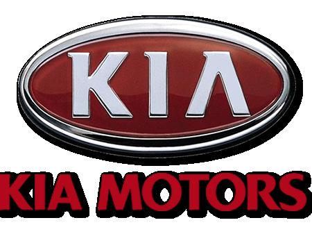 logo-kia-grande