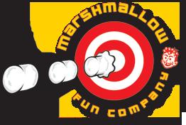 marshmallowcompany