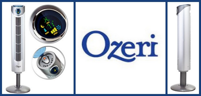 ozeri7
