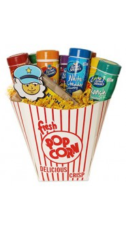 popcorn-party-gift-basket