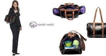 sarah-wells-featured-image