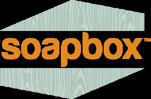 soapboxlogo