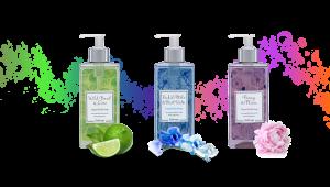 soft soap2