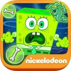 spongebobmovesin