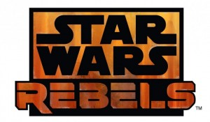 star-wars-rebels-logo-770x450