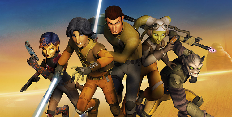star-wars-rebels-spark-of-rebellion-featured-image2