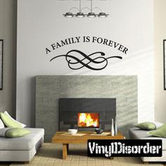 vinyl-disorder-decals9