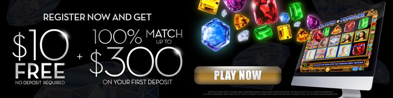 10free-match300-hero3