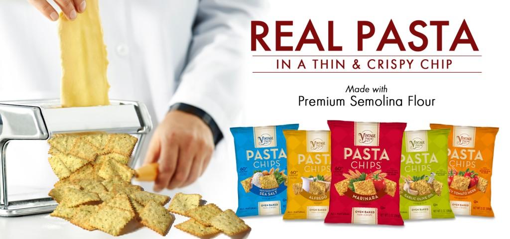 Pasta-Chip-Maker21