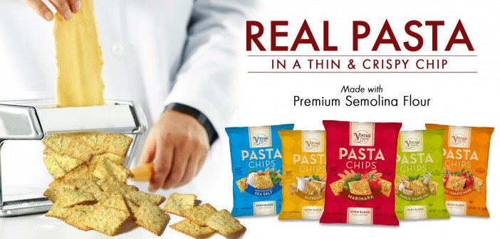 Pasta-Chips-featured-image