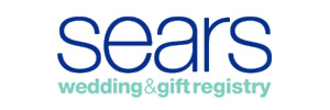 Sears Gift Registry