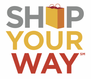 Sears-Shop-Your-Way-Logo