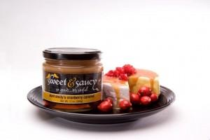 Sweet Saucy Cran Carmel zapp (4)