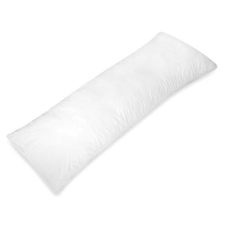 Therapedic TheraLOFT Body Pillow