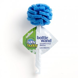 baby buddy bottle wand