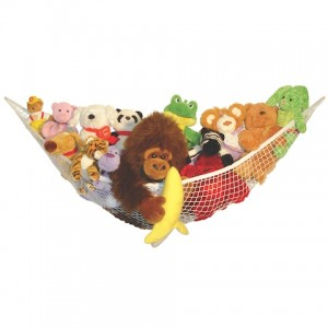 baby buddy hammock