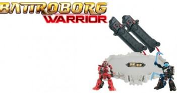 battroborg-warrior-featured image