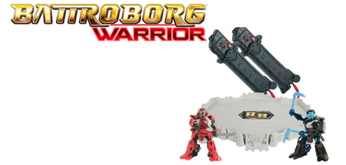 battroborg-warrior-featured image