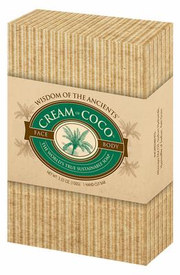 cocosoap