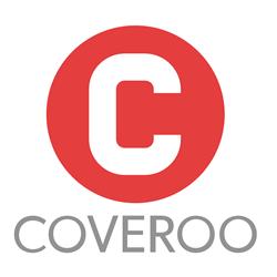 coveroo-logo