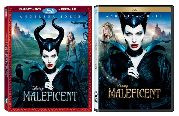 disney-maleficent