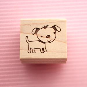 doggy-stamp_grande