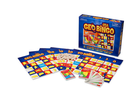 geo-bingo-usa-spread
