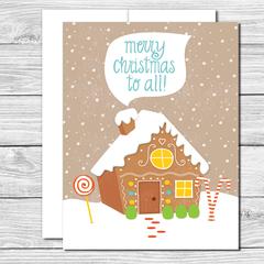 gingerbread-house-card-pkg-e_medium