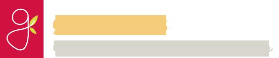 goumikids logo