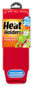 heat-holders-thermal-socks7