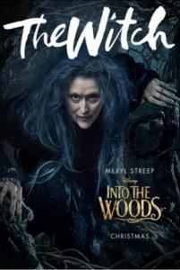 intothewoods1