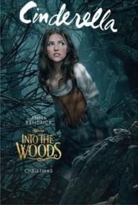 intothewoods3