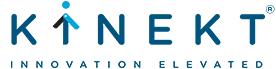 kinekt_logo