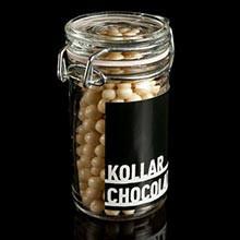 kollarchocolates1