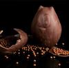 kollarchocolates2
