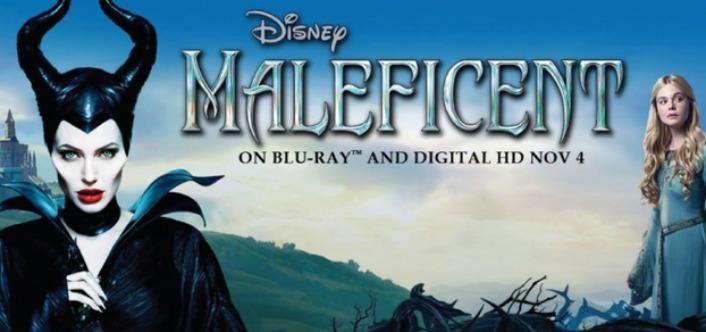 maleficent5