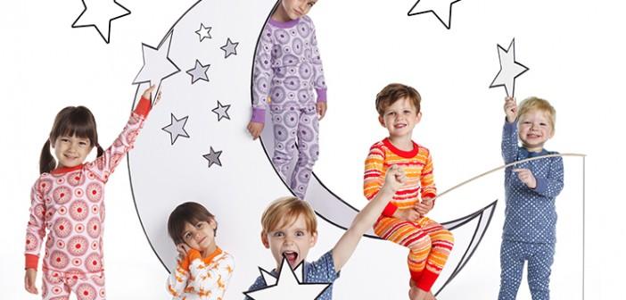 Masala Baby has Organic PJs - Mom Blog Society f390287c0