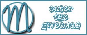 mbs-giveaway-image